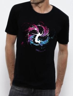 T-shirt 2015/2016 Garçon (M, L, XL)