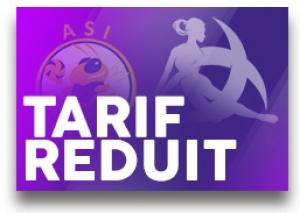 Soirée Volley du 08 avril <br/> à partir de 18h00