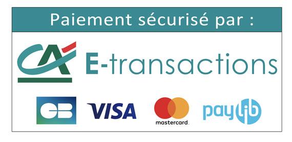 HTTPS & Paiment sécurité sur Paypal