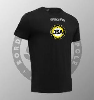 T-Shirt JSA BMB